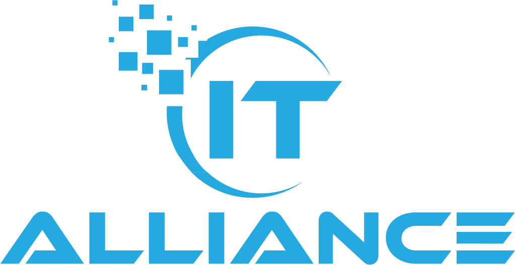 IT Alliance
